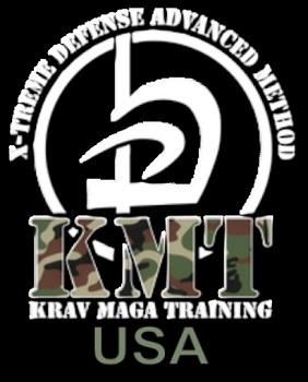 Km54363fg- Back - Copy