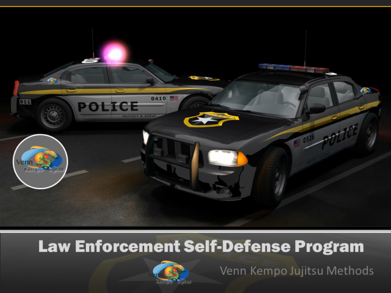 police_car_flash_2010_5495 B_001