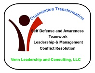venn_leadership_and_consulting_lcc_transformation